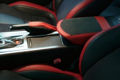 Nissan GT-R de la WALD - Mai aproape de realitate1725