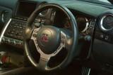 Nissan GT-R de la WALD - Mai aproape de realitate1724