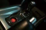Nissan GT-R de la WALD - Mai aproape de realitate1726