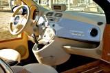 """Castagna - Un nou """"parinte"""" al modelului Fiat 5001716"""