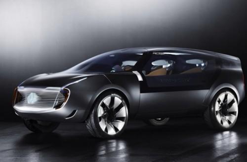 Renault Ondelios - Un nou raspuns la chemarea soselelor!1710