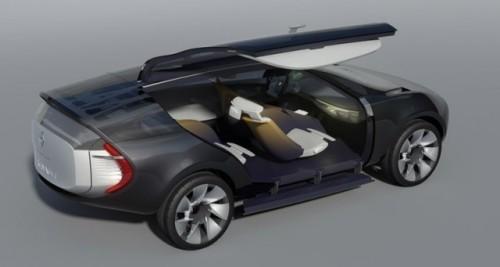 Renault Ondelios - Un nou raspuns la chemarea soselelor!1712