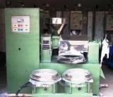 vand instalatie productie biomotorina biodiesel1705
