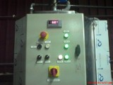 vand instalatie productie biomotorina biodiesel1706