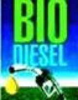 vand instalatie productie biomotorina biodiesel1707