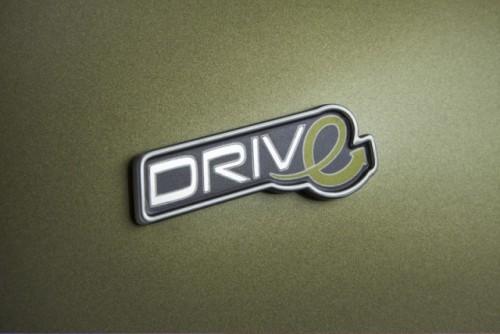 Volvo - Seria verde1694