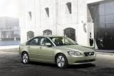 Volvo - Seria verde1697