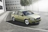 Volvo - Seria verde1698