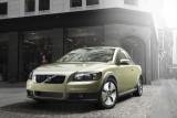 Volvo - Seria verde1695