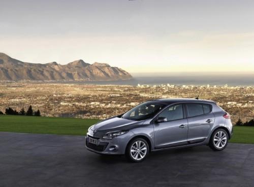 Renault Megane - Acum pe bune1690
