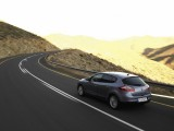 Renault Megane - Acum pe bune1692