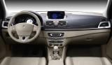 Renault Megane - Acum pe bune1693