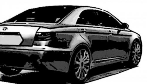 Hyundai - Un val de noutati...actuala filosofie coreeana?1850