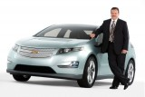Chevrolet Volt - Dezvaluire prematura1671