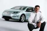 Chevrolet Volt - Dezvaluire prematura1672