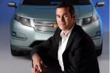Chevrolet Volt - Dezvaluire prematura1673
