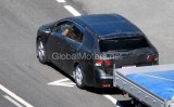 Toyota Avensis Break - O noua forma pentru Paris1668