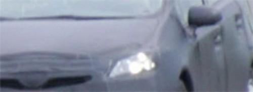 Toyota Prius - Surprinzand viitorul1662