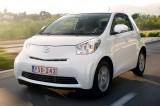 Toyota iQ - O noua portie de informatii!1645