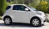 Toyota iQ - O noua portie de informatii!1646