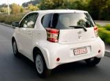 Toyota iQ - O noua portie de informatii!1647