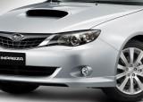 Subaru Impreza 2.0D - Completand duo-ul diesel!1642