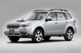 Subaru Forester 2.0D - Conformandu-se cerintelor1639