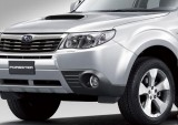 Subaru Forester 2.0D - Conformandu-se cerintelor1640