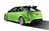 Ford Focus RS - O a doua nastere!1628
