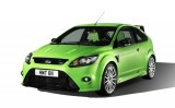 Ford Focus RS - O a doua nastere!1626