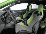 Ford Focus RS - O a doua nastere!1627