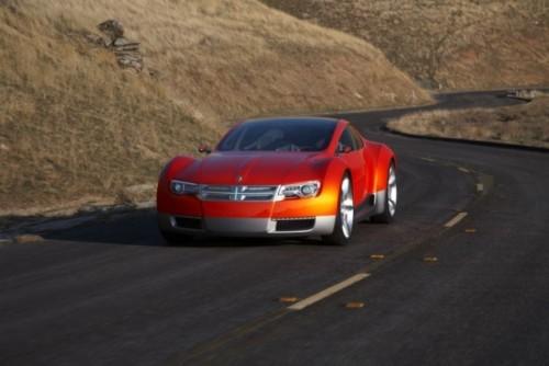 Chrysler se alatura spectacolului electric!1615