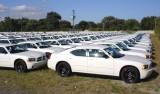 Kuweitul adopta 150 de Dodge Chargere!1604