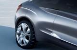 Citroën Hypnos - Hipnotizant de captivant!1600