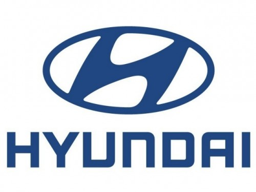Hyundai i20-blue - Fratiorul din umbra1587