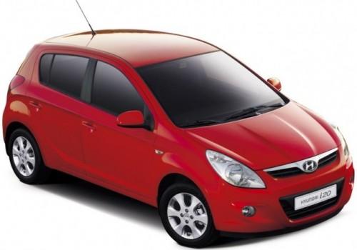 Hyundai i20 - Starul principal al echipei coreene!1591