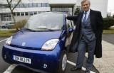 Blue Car - Continua sa reziste1584