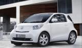 Toyota IQ - Destinat sa impresioneze iar!1575