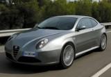 Alfa GT: Trecerea in familia 8C?1568