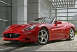 Ferrari California - O demonstratie impresionanta via Autocar!1567