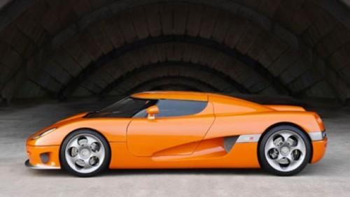 Koenigsegg se alatura bataliei supermasinilor!1565