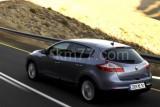 Renault Megane 3 - Descoperire sau acoperire?1564