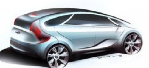 Hyundai - Un frate mai mic pentru i10?1562