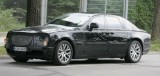 Rolls Royce RR4 - Un veritabil striptease1556