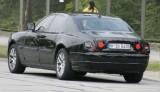 Rolls Royce RR4 - Un veritabil striptease1558