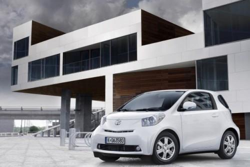 Toyota - Pregatita de dezvaluiri in Orasul Luminilor!1542