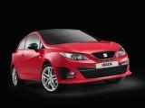 SEAT Ibiza Cupra - O picanta dezvaluire1526