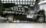 Hyundai Genesis - Olimpicul sigurantei!1521