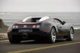 Bugatti Veyron Hermes - Sansa de a alege...1516