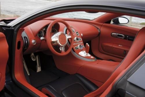 Bugatti Veyron Hermes - Sansa de a alege...1517